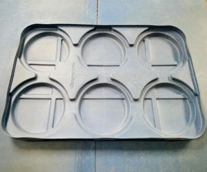 Pharma packaging tray manufacturer in baddi, ludhiyana