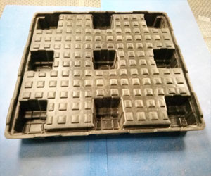 packaging tray manufacturer in india