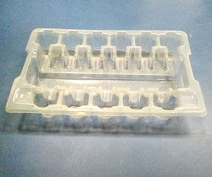 Mobile packaging tray manufacturer in hyderabad, bangalore