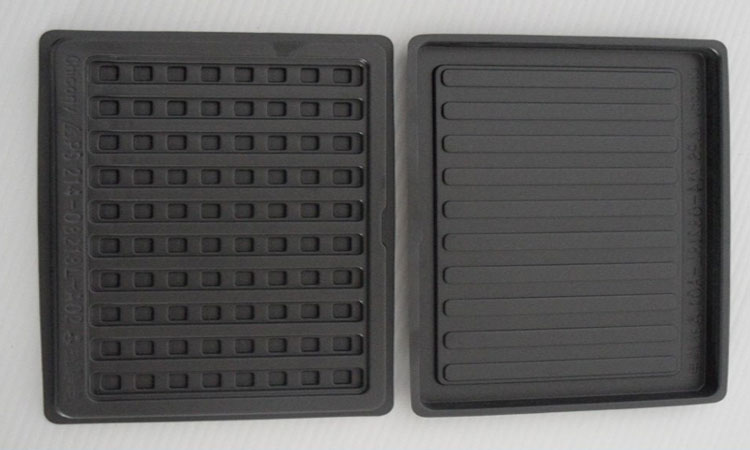 Tailor made packaging tray manufacturer in sanand gujarat